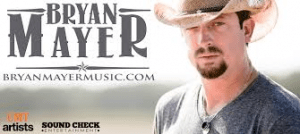 byan-mayer