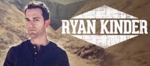 ryan-kinder
