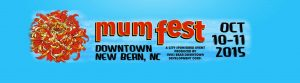 mumfest-poster