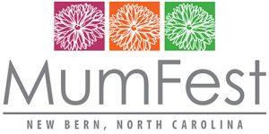 MumFest Logo