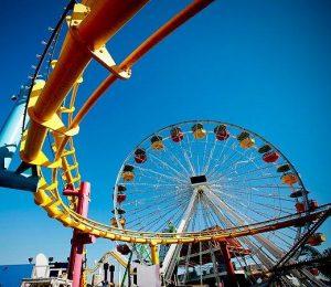 amusement-ride-2