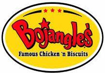 bojangles-logo-2016