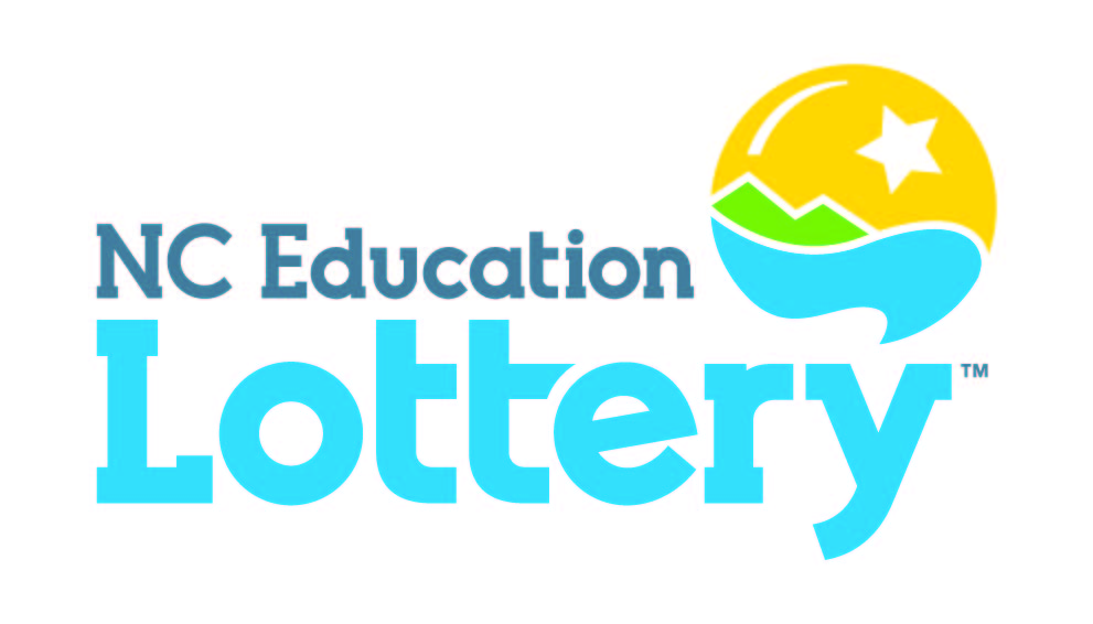 Image result for  nc education lottery