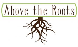 Above the Roots