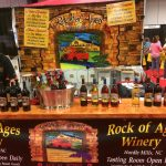 Booth-Rock_of_Ages_Set_Up (1)