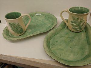 Oak_Lunch_Plates (1)