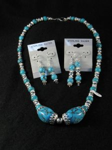 Turquorize_Necklace_by_Jewerly_by_Janie (2)