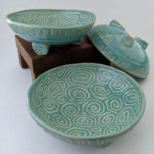 bowls (2)