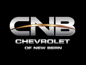 chevy new bern