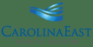CarolinaEast_HealthSystem_VERTICAL_GLOW-300x153