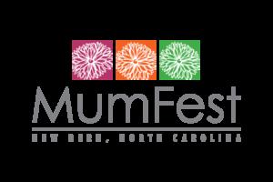 Mumfest Logo FINAL 3
