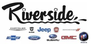 Riverside-complete-logo