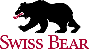 Swiss-Bear-Logo-3x1.75-300x166