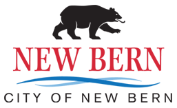 city_nb_logo