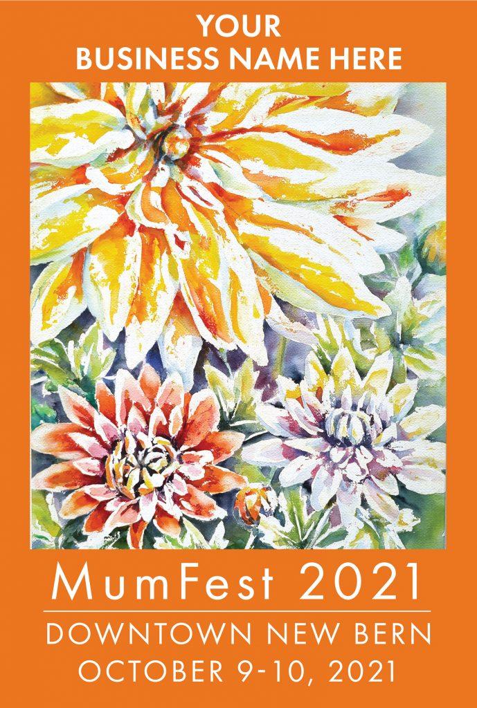 mumfest-2021-banner-final
