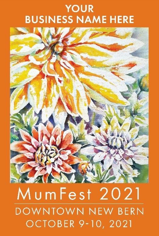 mumfesy banner